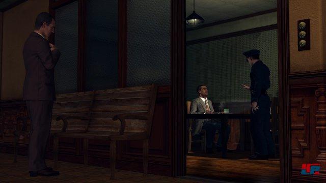 Screenshot - L.A. Noire (360) 92555734