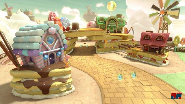 Screenshot - Mario Kart 8 (Switch) 92542091