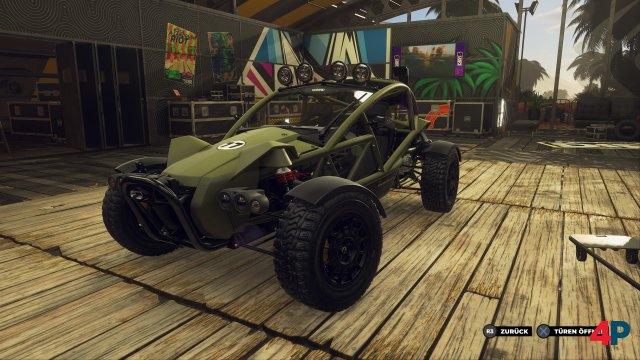 Screenshot - Dirt 5 (PS4) 92628614