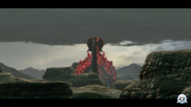 Screenshot - Asura's Wrath (360) 2314392