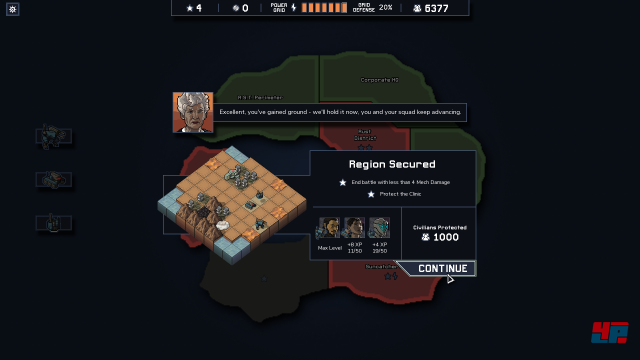 Screenshot - Into the Breach (PC) 92560535