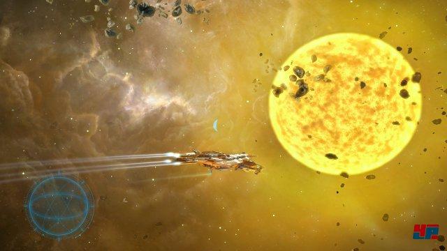 Screenshot - Starpoint Gemini 2 (XboxOne) 92516977