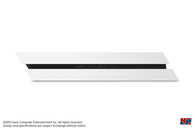 Screenshot - PlayStation 4 (PS4) 92538412