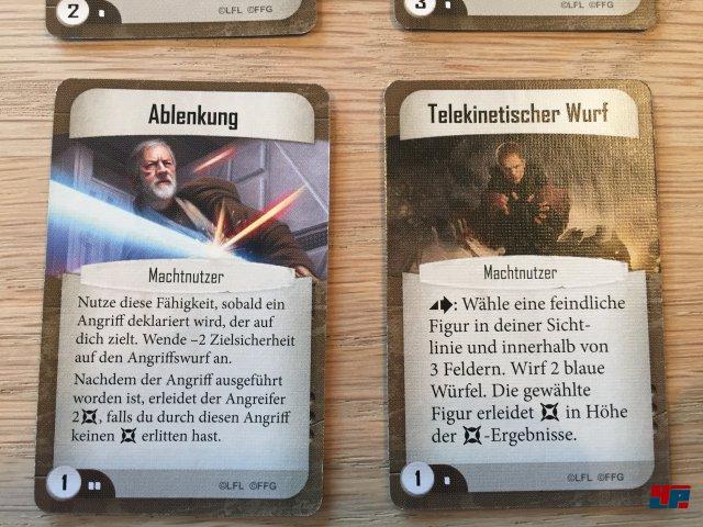 Screenshot - Star Wars: Imperial Assault (Spielkultur) 92514369