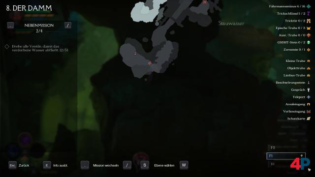 Screenshot - Darksiders Genesis (PC) 92601832