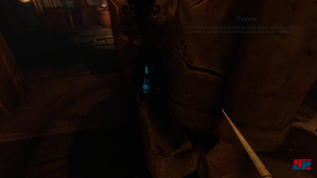 Screenshot - Underworld Ascendant (PC) 92578038