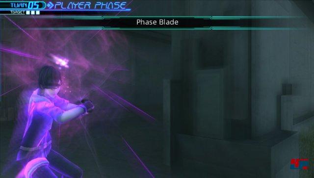 Screenshot - Lost Dimension (PS_Vita) 92512915