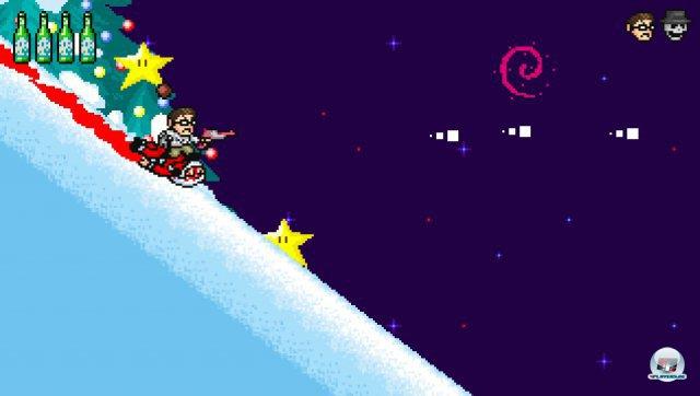 Screenshot - Angry Video Game Nerd Adventures (PC) 92469745