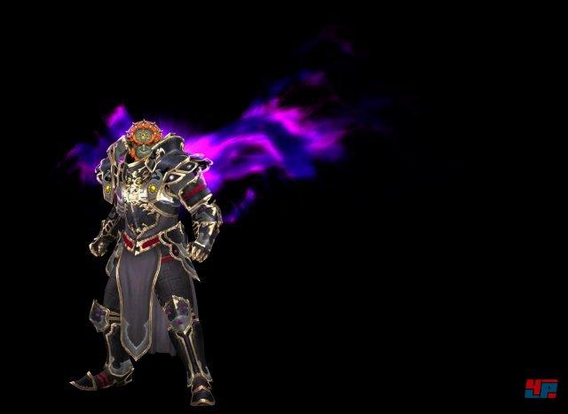 Screenshot - Diablo 3: Reaper of Souls (Switch) 92571487