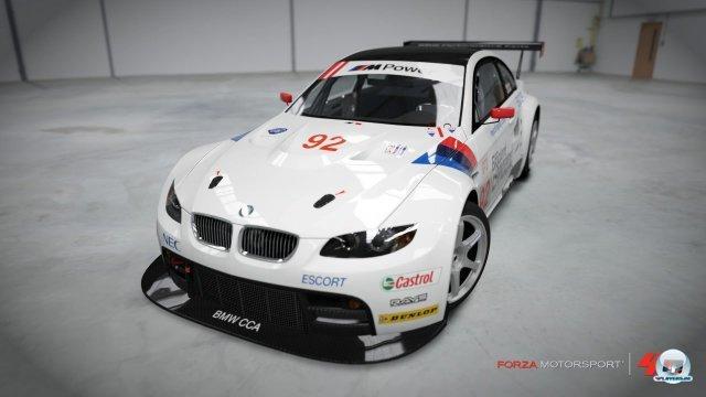 Screenshot - Forza Motorsport 4 (360) 2275242
