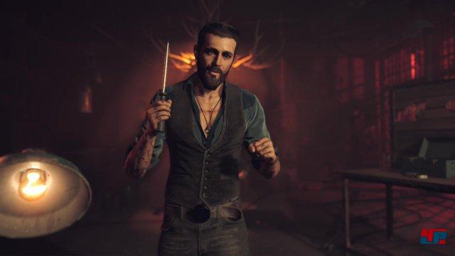 Screenshot - Far Cry 5 (XboxOneX) 92562434
