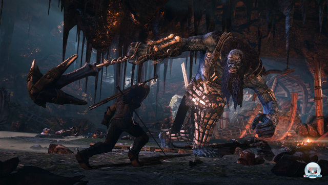 Screenshot - The Witcher 3: Wild Hunt (PC) 92456563