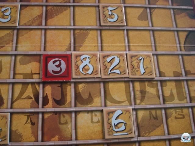 Screenshot - Kakuro Challenge (Spielkultur)