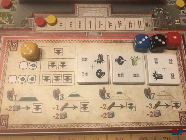 Screenshot - Teotihuacan: Die Stadt der Götter (Spielkultur) 92579288