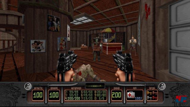 Screenshot - Devolver Digital (PC) 92536363