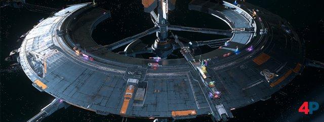 Screenshot - Star Citizen (PC) 92592682