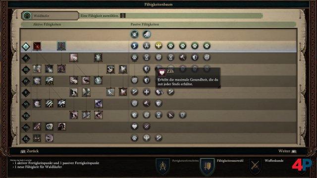 Screenshot - Pillars of Eternity 2: Deadfire (PS4) 92604846
