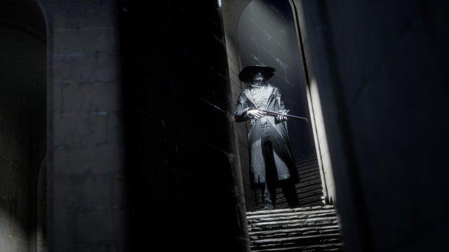 Screenshot - Horror Tales: The Wine (PC) 92641166