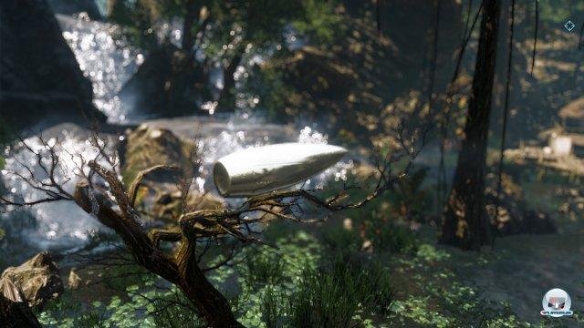 Screenshot - Sniper: Ghost Warrior 2 (PC) 2344812