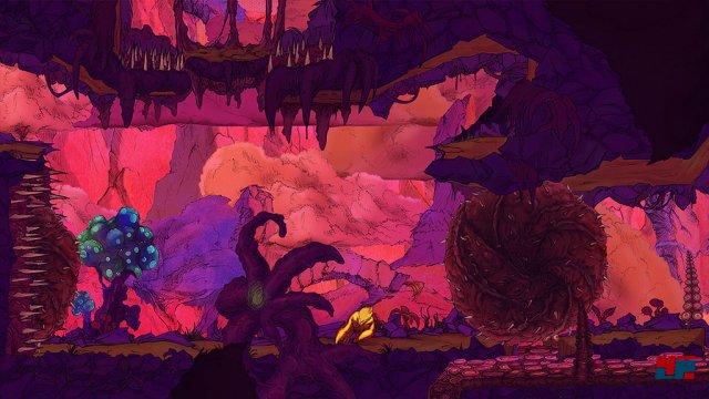 Screenshot - Aaru's Awakening (PC) 92483265