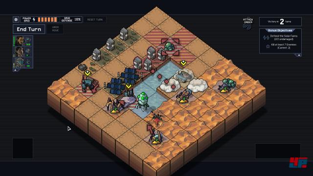 Screenshot - Into the Breach (PC) 92560532
