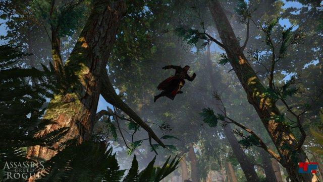 Screenshot - Assassin's Creed Rogue (360) 92488015