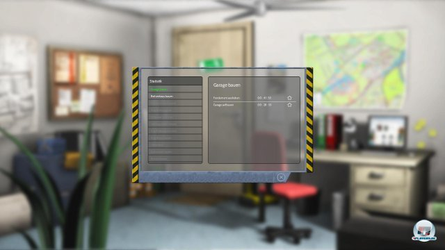 Screenshot - Bau-Simulator 2012 (PC) 2301367