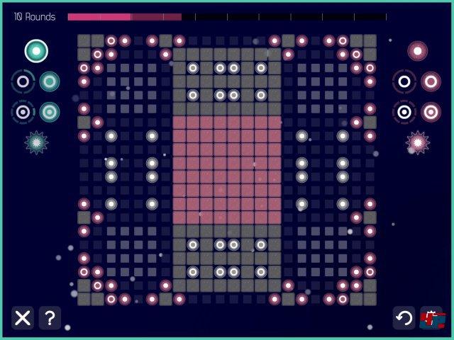 Screenshot - Pathogen (iPad) 92475253