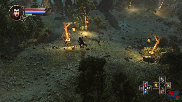 Screenshot - Zenith (PC) 92534366
