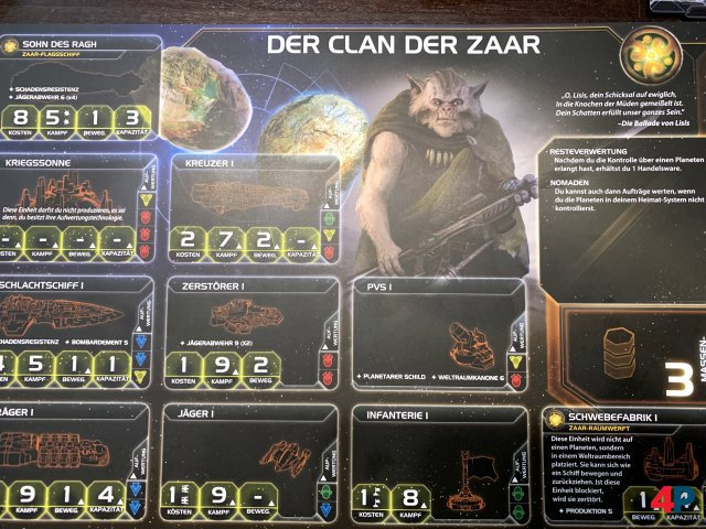 Screenshot - Twilight Imperium (Spielkultur)