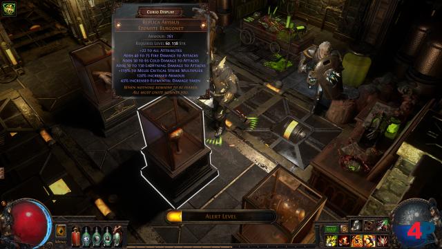 Screenshot - Path of Exile (PC) 92623045
