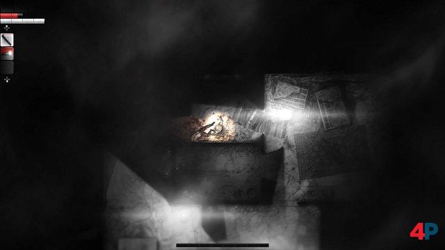 Screenshot - Darkwood (PC) 92588751