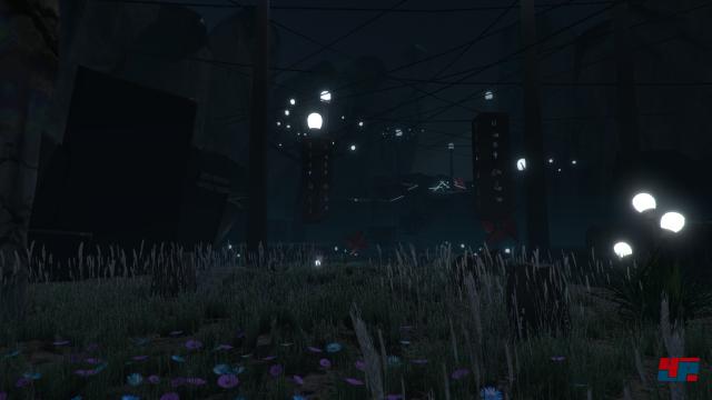 Screenshot - Unknown Fate (HTCVive) 92550819