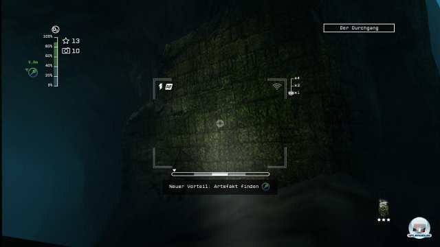 Screenshot - Reef Shot - Die Tauch-Expedition (PC) 92458676