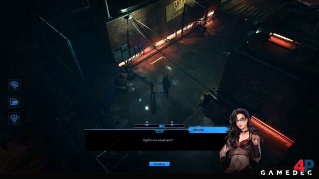 Screenshot - Gamedec (PC) 92609189