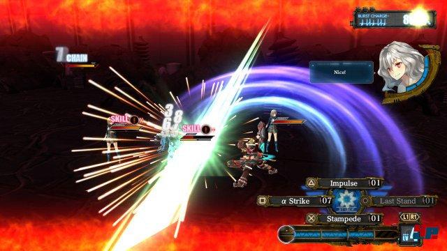 Screenshot - Ar Nosurge: Ode to an Unborn Star (PlayStation3) 92489895