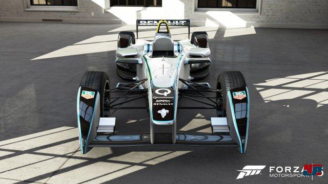 Screenshot - Forza Motorsport 5 (XboxOne) 92487898