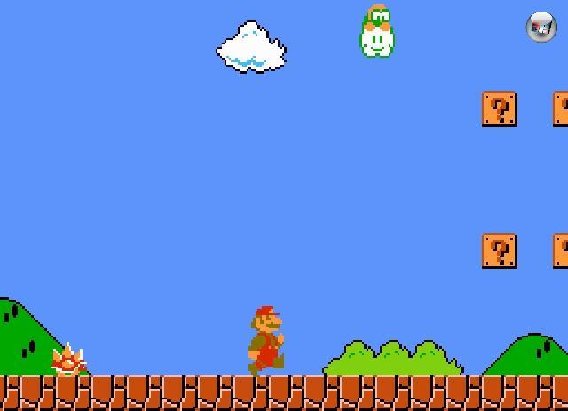 Den größten Anteil an Jump-n-Runs stellt der klassische Sidescroller: Es wird fast immer von links nach rechts gescrollt, gelegentlich auch noch zwischen oben und unten wechselnd. Der große Urvater dieser Untersparte ist natürlich das 1985er Super Mario Bros., auch wenn es keinesfalls das erste scrollende Jump-n-Run war - diese Ehre gebührt wohl dem bereits vier Jahre davor erschienenen (und reichlich bizarren) Jump Bug. Namen wie Alex Kidd, The Great Giana Sisters, Wonder Boy, Castle of Illusion, Bonk's Adventure, Shadow of the Beast, Rayman, Yoshi's Island, Donkey Kong Country, Oddworld, Ghosts'n'Goblins oder Kirby stehen repräsentativ für hunderte weitere toller Titel. 2100088