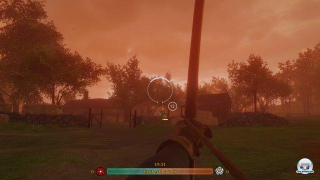 Screenshot - War of the Roses (PC) 92415832