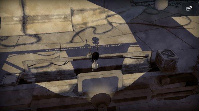 Screenshot - Shady Part of Me (PS4) 92632123