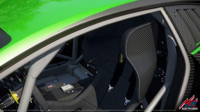 Screenshot - Assetto Corsa (PC) 92514571