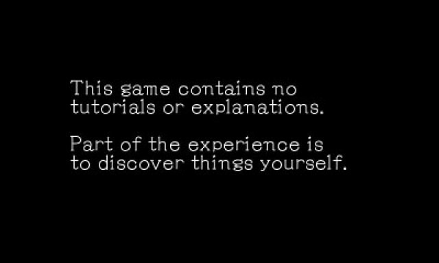 Screenshot - The Starship Damrey (3DS)