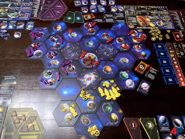 Screenshot - Twilight Imperium (Spielkultur) 92600287