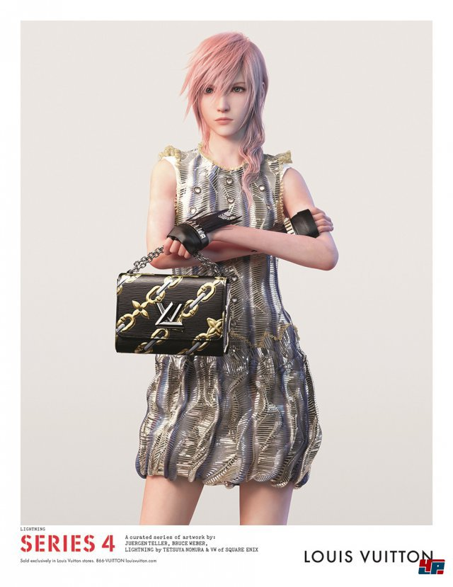 Screenshot - Lightning Returns: Final Fantasy 13 (360) 92518070