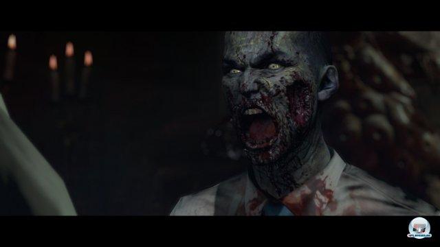 Screenshot - Resident Evil 6 (PlayStation3) 2338202