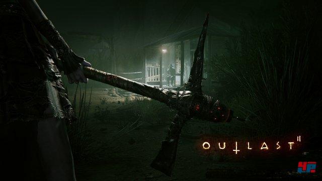 Screenshot - Outlast 2 (PC) 92544922