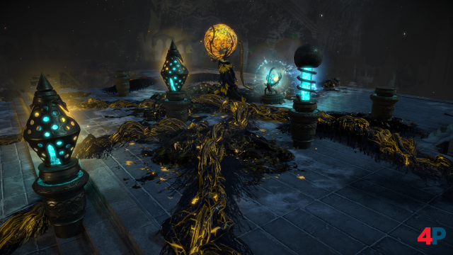 Screenshot - Path of Exile (PC) 92594870