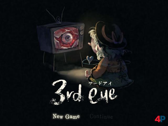 Screenshot - 3rd Eye (PC) 92597542