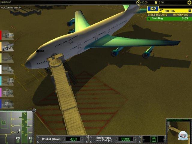 Screenshot - Airport-Simulator 2013  (PC) 92451467