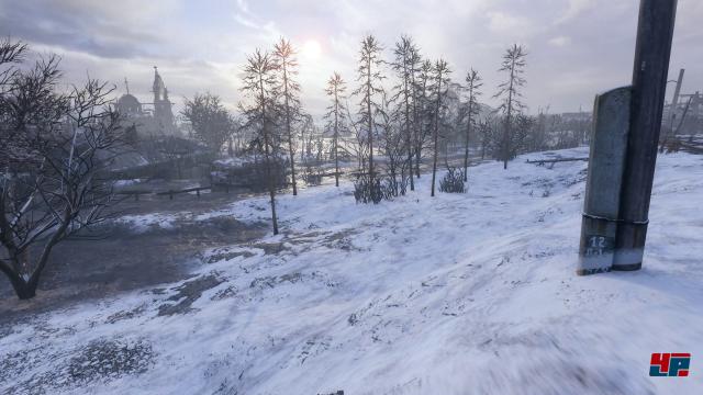 Screenshot - Metro Exodus (PC) 92582278